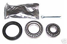Ford Capri, Consul, Granada front wheel bearing kit New