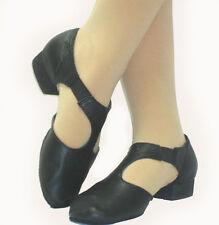 Ellis Bella Grecian sandal, Lyrical dance shoes, Jazz sandal