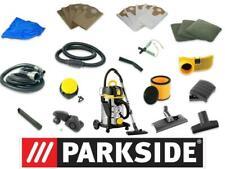 Aspiradora En Seco Y Húmedo Parkside PNTS 1500 B2 87778 Accesorio / Repuestos