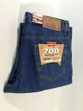 Jeans uomo Carrera Art. 700  / 1030 regular leggero