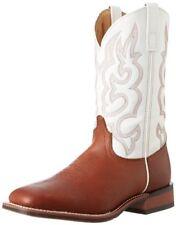 Laredo Mens Lodi Cowboy, Western Boots