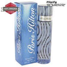 Paris Hilton Cologne EDT Spray For MEN 3.3 3.4 oz 1.7 oz 100 ML 50 ML