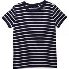 Fred´s World T- Shirt Gr. 110 122 128 134 oder 140 Sommer 2017 Neu - 30 %