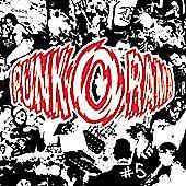 Punk-O-Rama, Vol. 5 Various Artists MUSIC CD