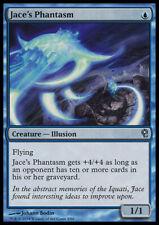 Jace's Phantasm MTG