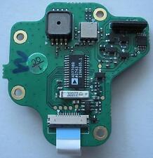 OEM Magellan Triton 500 Handheld GPS Replacement Barometer Board