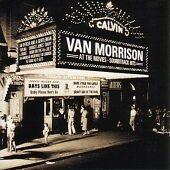 Van Morrison - At the Movies , 2007