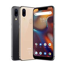 UMIDIGI A3 Pro 3GB+16GB Smartphone Handy ohne Vertrag Unlocked 5.7Zoll Dual SIM