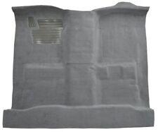 Carpet Kit For 1998-2003 Ford Pickup Truck, Standard Cab F150, F250 Light Duty