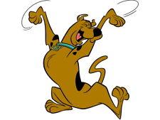 Scooby-Doo Cool Funny Kids Cartoon Art Giant Wall Print POSTER