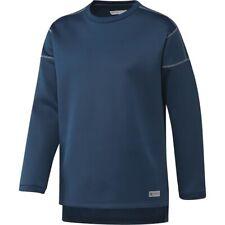 Adidas Originals - FREIZEIT CREW SWEATSHIRT - FELPA CASUAL  - art.  AY8521-C
