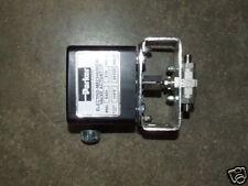 PARKER EA24 Electro Mechanical Valve Actuator 24VDC