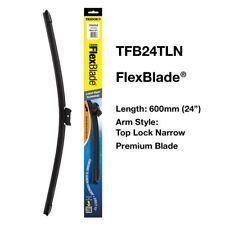 Tridon Wiper Tridon FlexBlade TFB24TLN