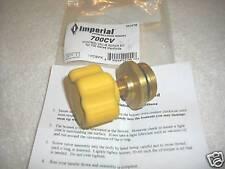 Imperial Manifold Stem Repair Kit *700 Series #700CV