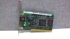 COMPAQ NETELLIGENT 10/100 TX PCI UPT CONTROLLER 692310-001 USED 692310001