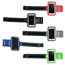 Brazalete Deportivo de Carrera Jogging Funda del telefono inteligente para  V2B3