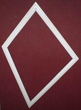 CORNICE Design Moderno per Specchio FERRO BATTUTO . SCONTO 40%
