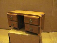 Vintage Doll Furniture Dresser Copperas Cove Texas