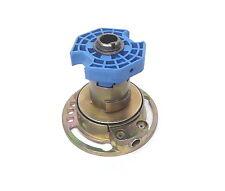 Kurbelgetriebe Kegelradgeriebe 3:1, 4:1 Achtkantwelle SW60 Rolladen Getriebe