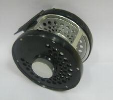 Special Sale! Aventik Black CNC Carbon Disc Drag System Classic Salmon Reel