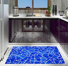 3D Beau Sols Carrelage 022 Décor Mural Murale De Mur De Cuisine AJ WALLPAPER FR
