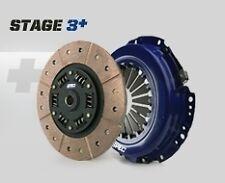 Spec Stage 3+ Clutch Kit Chevy Cobalt SS 05-07 2.0L