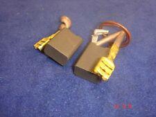 Kango escobillas de carbón Taladro 900 950 K S 8 Mm X 14mm 80