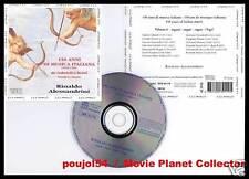 150 ans de Musique Italienne Vol.2 : Orgue (CD) 1994