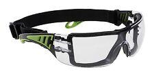 Brille, Augenschutz, Sichtschutz, Arbeit, Sport, verschiedene Modelle!! Top Neu