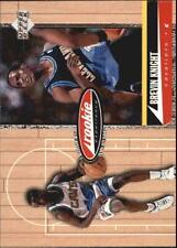 1998 Upper Deck Basketball Jordan Inserts - You Pick - Buy 10+ cards FREE SHIP