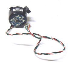 Dell 29MKK P386H D9901 Internal Speaker Optiplex 390 790 990 960 745 GX520 GX620