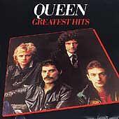 Greatest Hits [EMI] (CD)
