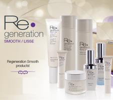 Beauticontrol Regeneration Smooth Serums & Eye Creme Select Product(s)