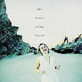 Falling Forward by Julia Fordham (CD, May-1994, Virgin)