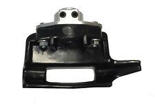 Universal Montagekopf für Reifenmontiermaschine Kunststoffmontagekopf
