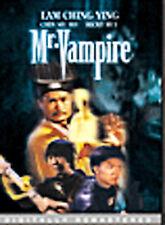 Mister Vampire (DVD, 2004)