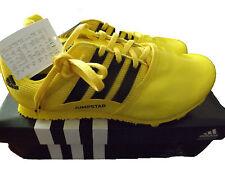 Adidas jumpstar Allround field event spikes UK 7.5 - 9.5 BNIB free UK postage
