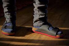 Birkenstock Arizona black Gr. 37-48 normales Fußbett mit Superlaufsohle