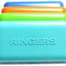 "Ringers 4"" Hook Length Rig Box"