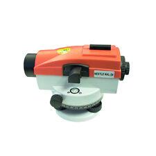 NESTLE Nivellier NAL  24 oder 28, Einzelgerät oder Set mit Stativ + Latte