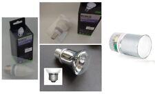 3W 4W 5W 10W Low Engery Saving Light Bulb MR16 E27 Screw Bayonet Warm White