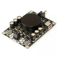 Mono or Stereo 15W 25W  30W 50W 100W 200W Audio Amplifier Board 10-24V Or DSP