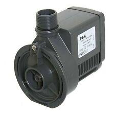 Sicce Needlewheel PSK Skimmer Replace Pump PSK600, PSK1000, PSK1200, PSK2500