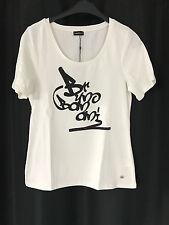 Bruno Banani Grafitishirt - Damen T-Shirt