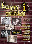 hungry i Reunion - Mort Sahl, Jonathan W DVD