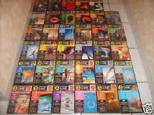 14968 // DVD N° 37 COLLECTION E=M6 LE DANGER DES VACANCES