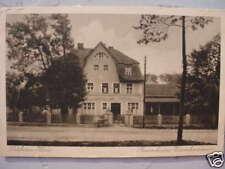 5730 AK Dübener Heide VACANZE CASA FERRO MARTELLO 1925 Düben