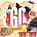 Various - 60 Jahre Deutschland-1970-1979 /4