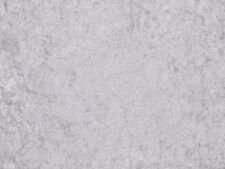 Dekorputz Flüssigtapete Silk Plaster Farbe GRAU Tapete Baumwollputz