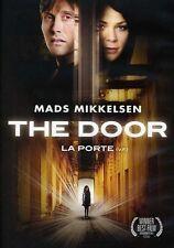The Door (DVD, 2010)